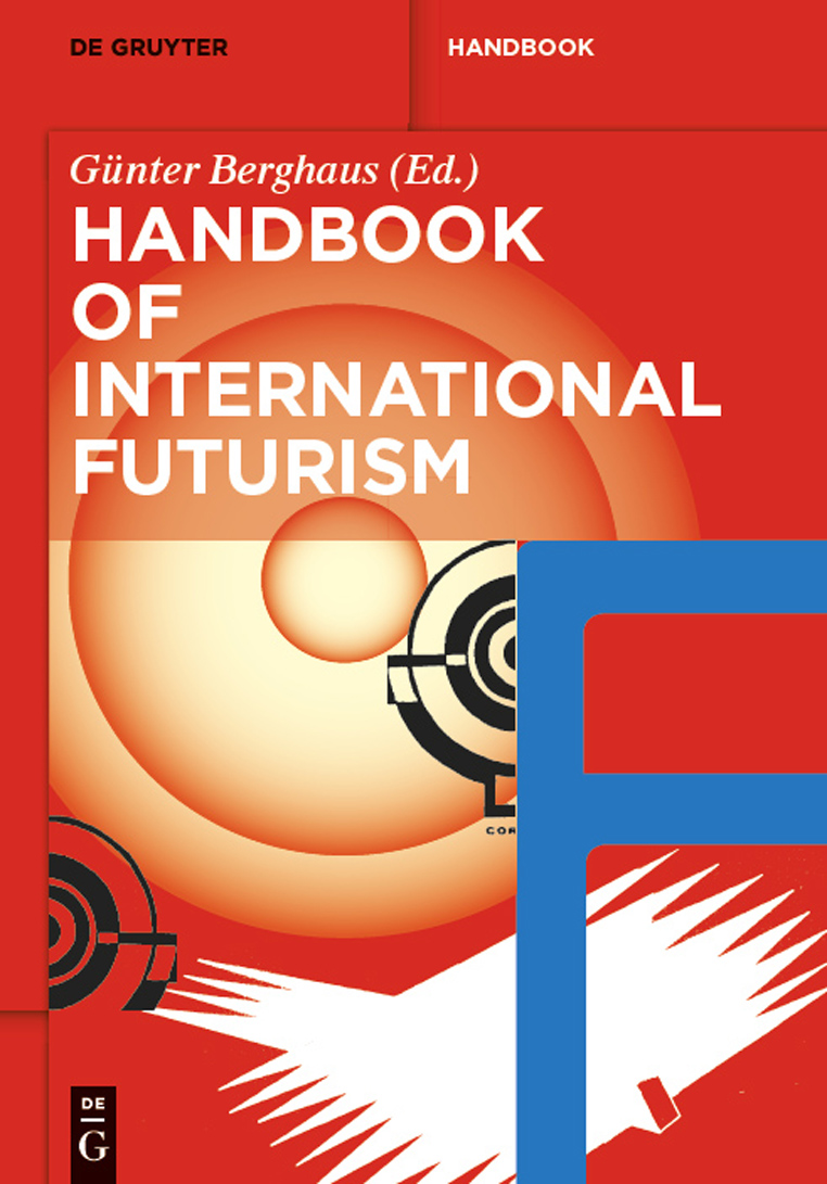 2019 Handbook Cover.jpg
