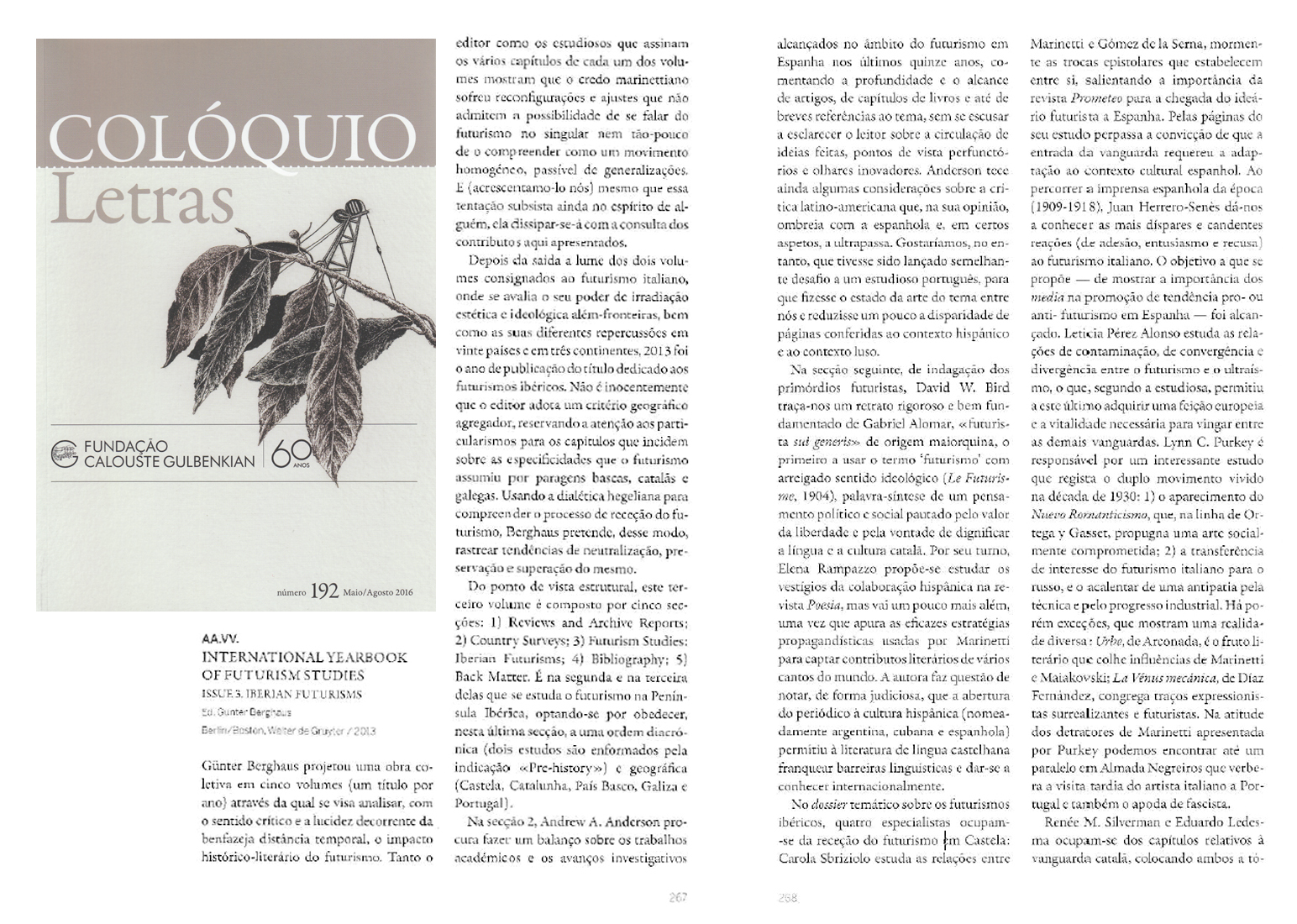 2015 Futurism_Yearbook Review Coloquio Letras 1.jpg