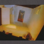 Set: Lighting Stage 2
