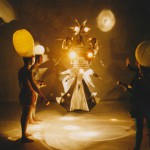 Depero - Motolampade 1