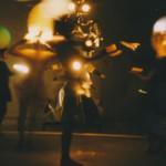 Depero - Motolampade 2