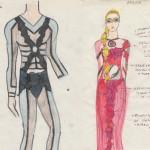 Costume Design 1
