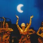 Chorus of Maidens 1