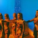 Chorus of Maidens 2