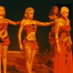 Chorus of Maidens 3