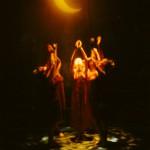 Chorus of Maidens