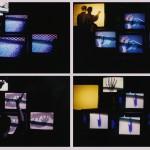 Mani - Analogue and Digital