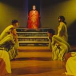 Inanna, Priests & Priestesses 2