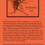 2001 Prehist Art