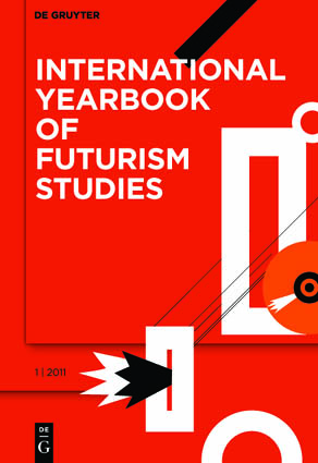 2011 Yearbook 0 Cover 2sm.jpg