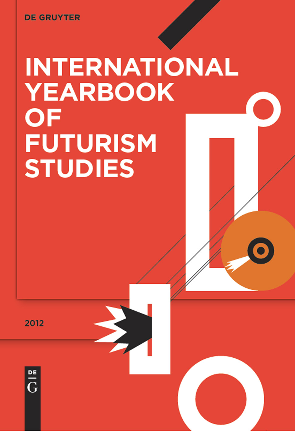 2012 Yearbook 0 Cover.jpg