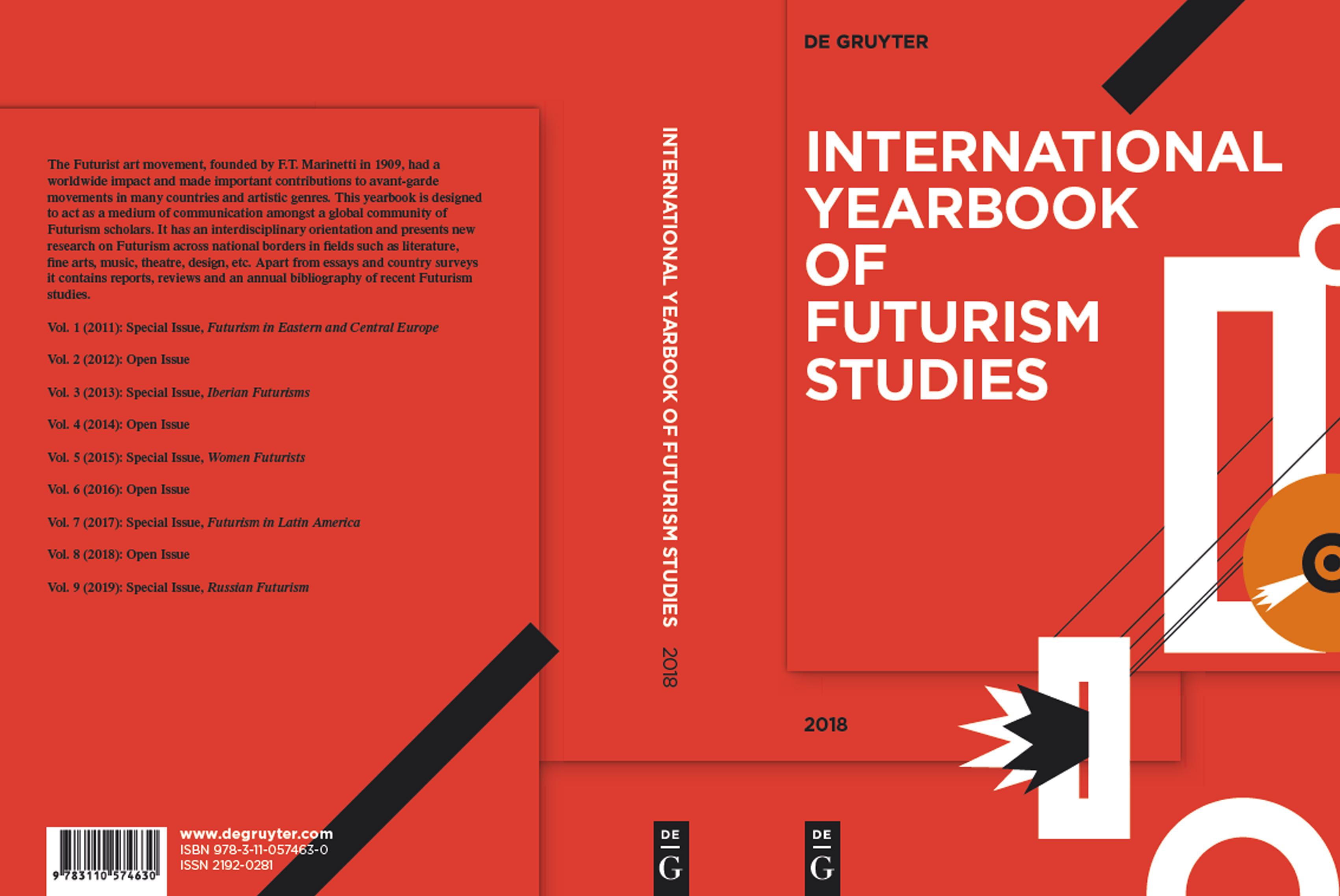 2018 Yearbook 1  cover.jpg