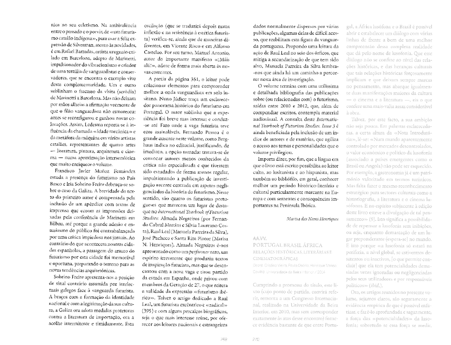 2015 Futurism_Yearbook Review Coloquio Letras 2.jpg